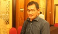 Permalink ke Ferry Liando: Partai Gagal Mencetak Kader