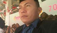 Permalink ke Maknai HUT RI Ke 70, Ini Kata Wakil Ketua DPRD Kabupaten Talaud