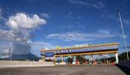 Permalink ke Pengagas jalan Tol Manado-Bitung, Steven Kandouw apresiasi SH Sarundajang