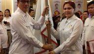 Permalink ke Serang Resmi Pimpin Gerindra Manado