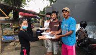 Permalink ke Peran Sahabat Milenial Manado Menjalani New Normal di Masa Pandemi