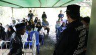 Permalink ke Banjir di Manado Kembali Makan Korban, Walikota Datangi Rumah Duka