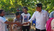 Permalink ke Bukti Nyata Jiwa Sosial Walikota Manado GS Vicky Lumentut