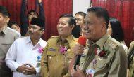 Permalink ke Gubernur OD dan Walikota GSVL Sinergi Bangun SDM