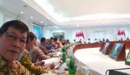 Permalink ke GSVL : Terima Kasih Presiden Jokowi, 'Makase' Pak Gubernur