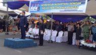 Permalink ke Walikota GSVL Dukung Pemberantasan Illegal Fishing di Perairan Manado