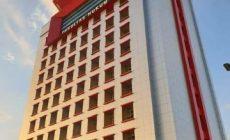 Permalink ke Flora Kalalo: Fakultas Hukum Unsrat Bebas Dari Paham Radikal