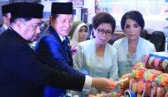 Permalink ke HUT Ke-395 Kota Manado, Sederhana Namun Meriah