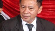 Permalink ke Inspektorat Minsel Mulai Bidik Penggunaan Anggaran Desa