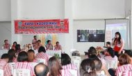 Permalink ke Pemkab Mitra Dan Biro Kesra Provinsi Sulut Gelar Rakor Sosialisasi Penanganan Bencana