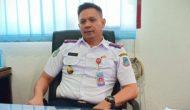 Permalink ke Jelang Natal dan Tahun Baru 2021, Dishub Manado siap bantu Kepolisian