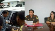 Permalink ke Kasasi Ditolak Anggota DPRD Minut Dijemput Paksa Kejari