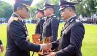 Permalink ke Kapolda Sulut Nobatkan Tiga Polisi Teladan