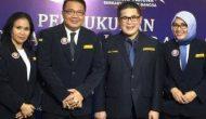 Permalink ke Lombok Bangga Kader Sulut Dipercayakan Pengurus Karang Taruna Nasional