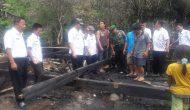 Permalink ke Satu Rumah di Desa Raanan Lama Ludes Dilalap Sijago Merah