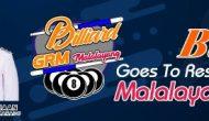 Permalink ke Pemkot Manado gelar kejuaraan Biliard antar ASN dan THL