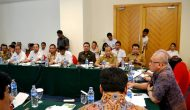 Permalink ke Rapat Pemantapan KEK, IHP, Dan Tol Manado-Bitung Fokus Pada Pembebasan Lahan