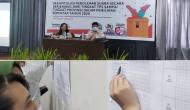 Permalink ke KPU Minut Ikut Ujicoba Nasional SIREKAP