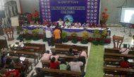 Permalink ke Rapat Konsultasi Pemuda Sinode GMIM Sukses Digelar di Wilayah Tatelu