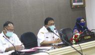 Permalink ke KPK Kawal Penertiban Aset Pemprov Sulut