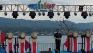 Permalink ke Mendagri Tjahjo Kumulo Dukung Event Manado Fiesta Dijadikan Perda