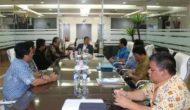 Permalink ke Temui Walikota, Tim KemenPAN-RB Evaluasi Kinerja Empat SKPD Pemkot Manado