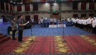 Permalink ke Mor Wakili Walikota GSVL Lantik 504 Pala Cerdas