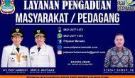 Permalink ke Inovasi PD Pasar Manado tingkatkan pelayanan, buka pengaduan warga dan bisa cek harga sembako di website