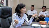 Permalink ke Perayaan Imlek 2571 di Manado Dipastikan Meriah