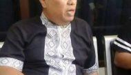 Permalink ke Komisi III DPRD Sulut Akan Tinjau Kapal Pembangkit Listrik di Amurang