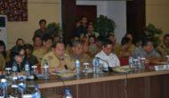 Permalink ke Walikota Bitung Hadiri Rakor Pimpinan Daerah Sulut