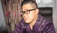 """Permalink ke """"Torang Samua Ciptaan Tuhan"""", Lombok :Slogan Itu Jadi Komitmen Pemerintahan OD-SK"""