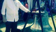 Permalink ke Besok Subu, Lonceng Gereja se-GMIM Dibunyikan 80 Kali