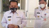 Permalink ke Selesaikan Konflik Internal, Bupati Minsel Dipanggil Gubernur