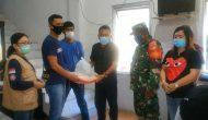 Permalink ke Giliran Kecamatan Wenang, bansos covid-19 mulai disalurkan