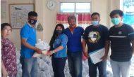 Permalink ke Bansos Covid-19 Tahap III, Pemkot Manado disalurkan 8937 paket di Kecamatan Tuminting