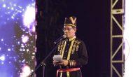 Permalink ke Manado Fiesta Dukung Program Pariwisata Jokowi dan OD