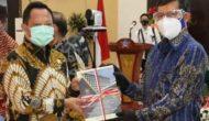 Permalink ke Walikota Manado ajak masyarakat sukseskan Pilkada Serentak 2020