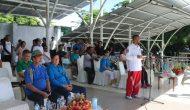 """Permalink ke """"Bersama Membangun Manado"""" Tema HUT Kota Manado 2017"""