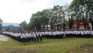Permalink ke Walikota Manado Tegaskan Jangan Potong Honor THL