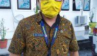 Permalink ke Intruksi Bupati, Pejabat dan Warga Yang Tiba Dari Luar Minsel Wajib Karantina 14 Hari