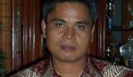"""Permalink ke Morris-Gandey """"Tantang"""" Instruksi DPP, Manoppo : Roring Tetap Ketua F-PD Manado"""