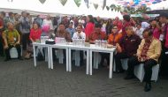 Permalink ke Tunjang Wisata Kuliner Sulut, Yahya Minta OD Menyurat di Kementerian Parekraf