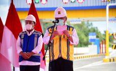Permalink ke Menteri PUPR Paparkan Berbagai Rencana Pembangunan Infrastruktur di Sulut