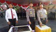 Permalink ke Kapolda Sulut Resmikan Gedung Reskrim Parama Satwika dan Taman Lalin Polres Minsel