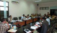 Permalink ke Eksekutif-Legislatif Minsel Mulai Bahas KUA/PPAS 2015