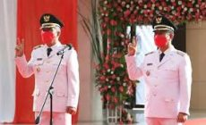 Permalink ke Sah… FDW-PYR Pemimpin Baru Minahasa Selatan