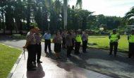 Permalink ke Kapolres Arya Perdana Kawal Langsung Pengamanan Jumat Agung di Minsel