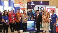 Permalink ke Bupati Minsel Hadiri Indonesia International Smart City Expo