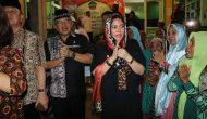 Permalink ke Safari Ramadhan Pemkab Minut Berakhir, Bupati VAP Minta Jaga Terus Persatuan